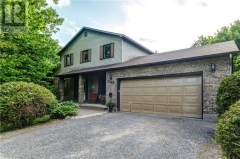 Real Estate Listing   3366 WHITE SPRUCE STREET Osgoode