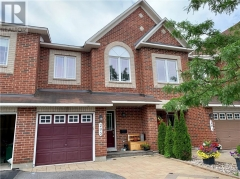 Real Estate Listing   293 FORESTBROOK STREET Ottawa